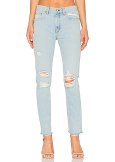 rag & bone Marilyn Jean