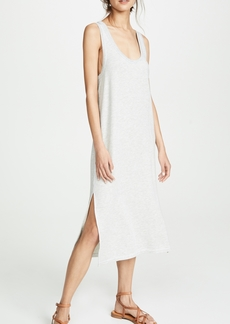 b9480708f944b Rag & Bone Rag & Bone Astrid Slip Dress | Dresses