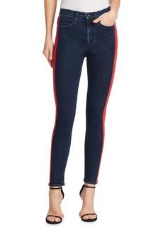 Rag & Bone Mazie Skinny Jeans