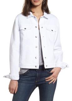 rag & bone/JEAN Nico Denim Jacket