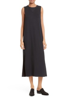 rag & bone/JEAN Phoenix Midi Dress