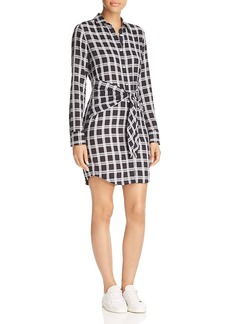 rag & bone/Jean Sadie Shirt Dress - 100% Exclusive
