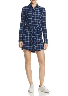 rag & bone/Jean Sadie Shirt Dress
