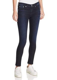 rag & bone/JEAN Skinny Jeans in Lynnwood