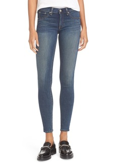 rag & bone/JEAN Skinny Jeans (Joshua)