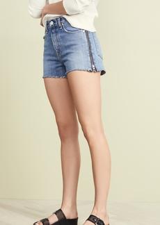 Rag & Bone/JEAN Sofia Shorts