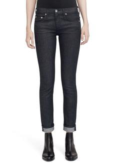 rag & bone/JEAN The Dre Skinny Jeans
