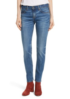 rag & bone/JEAN The Dre Slim Boyfriend Jeans (Coopers)