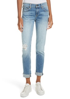 rag & bone/JEAN The Dre Slim Boyfriend Jeans (June)