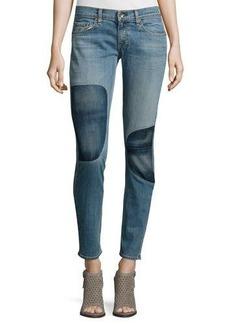 rag & bone/JEAN Tomboy Boyfriend Jeans