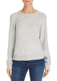 rag & bone Valerie Crew Sweater