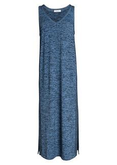 rag & bone Ramona Midi-Length Tank Dress
