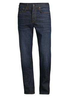 rag & bone Renegade Fit-3 Jeans