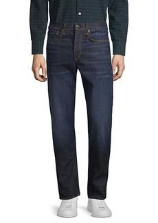 rag & bone Renegade Fit-3 Jeans