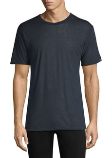 Rag & Bone Reversible T-Shirt