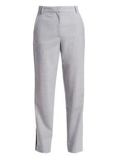 rag & bone Ridley Side Stripe Trousers