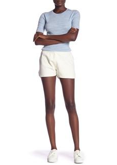 rag & bone Rocky Elasticized Lounge Shorts