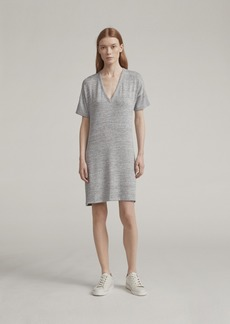 Rag & Bone ROSALIND DRESS