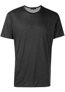 Rag & Bone round neck T-shirt
