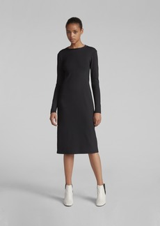 Rag & Bone RUSSO DRESS
