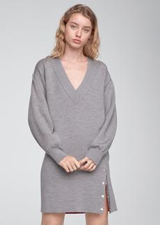 SARALYN DRESS