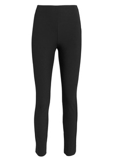 Rag & Bone Simone Black Pants