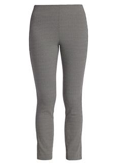 rag & bone Simone Herringbone Pants