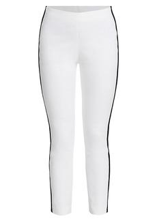 rag & bone Simone Side Stripe Pants