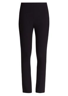 rag & bone Simone Skinny Pants