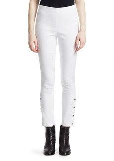 Rag & Bone Simone Slim Pants
