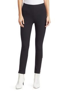 rag & bone Simone Zipper Trousers