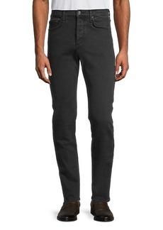 rag & bone Skinny-Fit Jeans