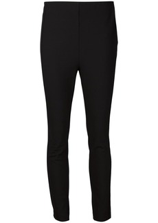 Rag & Bone skinny fit trousers