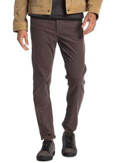 rag & bone Slim Corduroy Pants