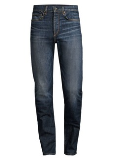 rag & bone Fit 2 Slim-Fit Vallejo Jeans