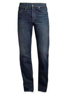 rag & bone Fit 3 Slim-Straight Vallejo Jeans