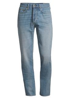 rag & bone Fit 2 Slim-Fit Ames Jeans