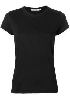 rag & bone slim-fit T-shirt