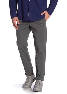 rag & bone Solid Slim Classic Chino Pants