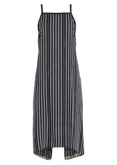 Rag & Bone Sonny Striped Dress
