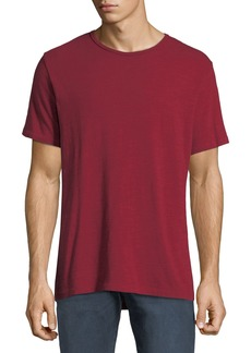 Rag & Bone Standard Issue Basic Crewneck T-Shirt