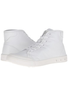 Rag & Bone Standard Issue Leather High Top