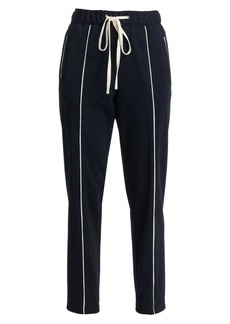 rag & bone Stratten Piped Track Pants