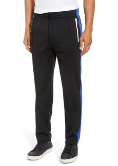 rag & bone Stripe Track Pants