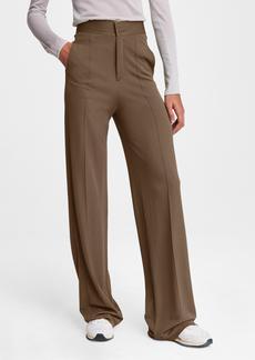 rag & bone Studio Jersey Trouser