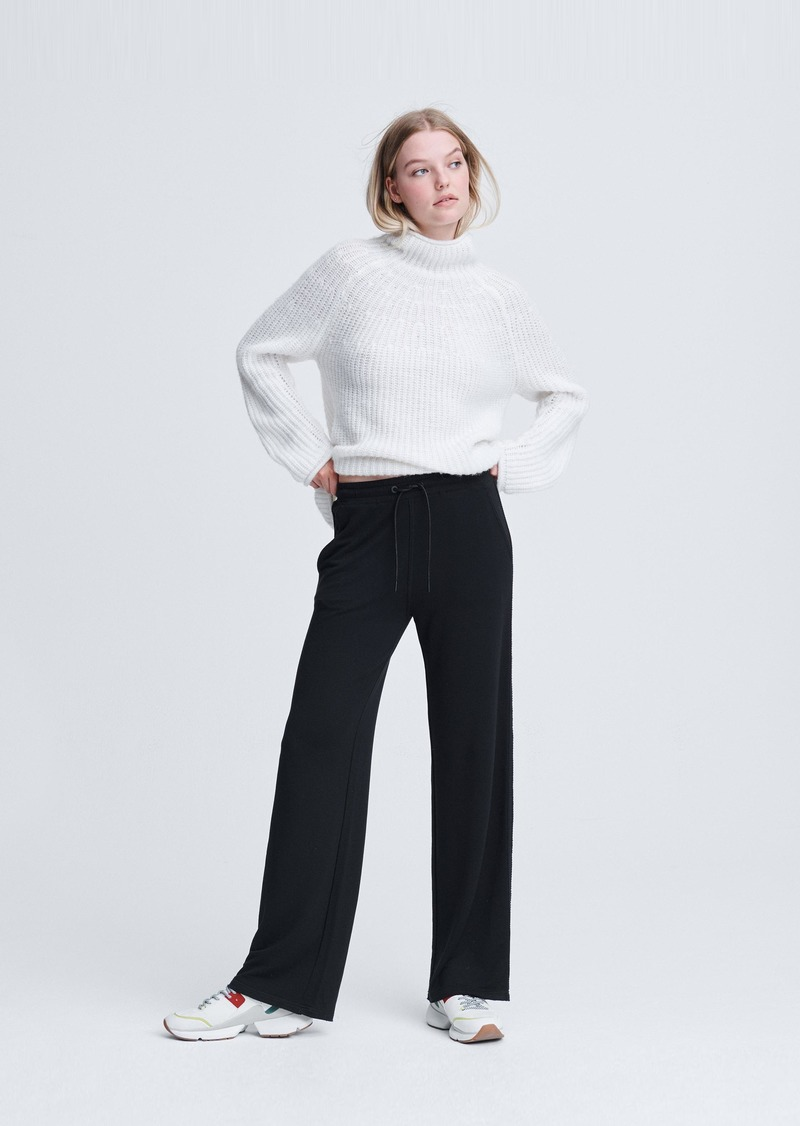 rag & bone SURPLUS PANT