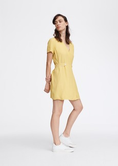 rag & bone TABITHA DRESS