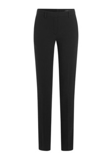 Rag & Bone Tailored Pants