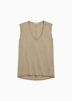rag & bone THE GAIA TANK