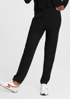 rag & bone The Knit Jersey Pant